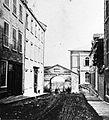 Porte Hope Quebec 1870.jpg