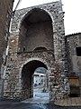 Porte Saint-Sébastien.jpg