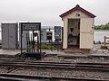 Porthmadog Ground Frame (7819143554).jpg