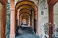Portico di San Luca - Bologna.jpg