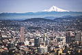 Portland, OR and Mount Hood from Pittock Mansion.jpg