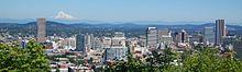Portland and Mt Hood.jpg