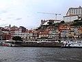 Porto, vista da Douro (06).jpg