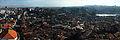 Porto (3191708746).jpg