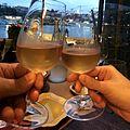 Porto 2014 (18632558321).jpg
