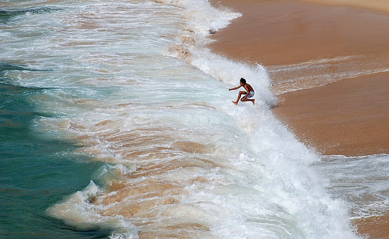 File:Porto Covo July 2011-1.jpg