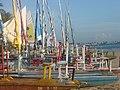 Porto de Galinhas (cores) - panoramio.jpg