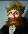 Portrait d'homme-Musée Borély.jpg