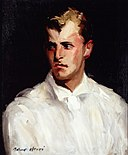 Portrait of Carl Sprinchorn by Robert Henri.jpg