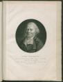 Portrait of Edme Verniquet from 'Atlas du plan général de la ville de Paris' 1796 – Rar 3418 GF (page).png