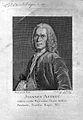 Portrait of J. Astruc Wellcome L0025107.jpg