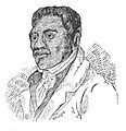 Portrait of Papeiha Page 150.jpg