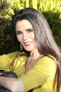Barbara Lazaroff restaurateur and philanthropist