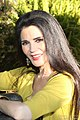 Portrait of Restaurateur and Philanthropist Barbara Lazaroff.jpg