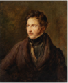 Portrait of William Collins .PNG