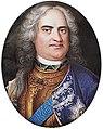 Portret Augusta II.jpg