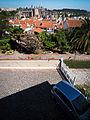 Portugal no mês de Julho de Dois Mil e Catorze P7160904 (14557752299).jpg