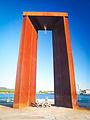 Portugal no mês de Julho de Dois Mil e Catorze P7200249 (14750551934).jpg