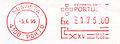 Portugal stamp type CB1B.jpg