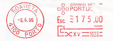 Portugal stamp type CB1B.jpg