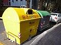 Portugalete - Reciclaje de residuos urbanos 7.jpg