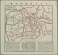 Postal map of Shanghai 1930.jpg