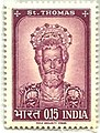 Postal stamp of St Thomas.jpg