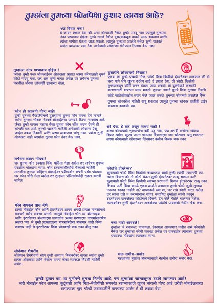 चित्र:Poster Smart Phone.pdf
