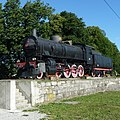 Postojna railway station - panoramio.jpg