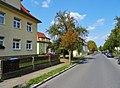 Postweg Pirna (43649713735).jpg