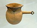Pot à lait Shi-Musée royal de l'Afrique centrale.jpg