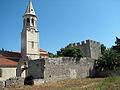 Povlja Basilica 6th century.jpg