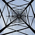 Power pole - Flickr - Stiller Beobachter.jpg