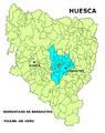 Pozán de Vero mapa.png
