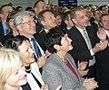 Poznański sztab wyborczy PO, 21.10.2007 (2).jpg