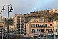 Pozzuoli, Campania - panoramio (1).jpg