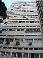 Prédio na Rua Barata Ribeiro.jpg