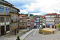 Praca S. Tiago - panoramio (4).jpg