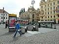 Praha - Metro - Náměstí Republiky (7503587390).jpg