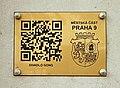 Praha 9 Divadlo GONG QR.jpg