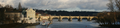 Praha Charles bridge and Sovovy mlyny.png