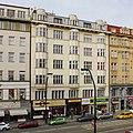 Praha Stare Mesto cp949-2.JPG