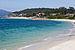 Praias en Porto do Son 2011-05-27.jpg