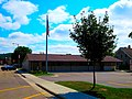Prairie du Sac Village Hall - panoramio.jpg