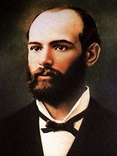 Arturo Prat Chilean lawyer and navy officer