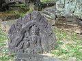 Preah Pithu38.JPG