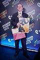 Premia Runeta 2012 - Vladimir Medeyko 3.jpg