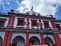 Presidencia municipal de Coscomatepec, Veracruz 02.jpg