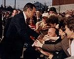 President George Bush visit to Oak Ridge National Lab. (7176713392).jpg