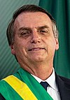 Presidente Jair Messias Bolsonaro (cropped 2).jpg